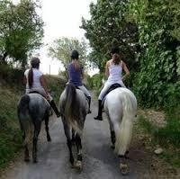 balade a cheval ado